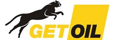 logo-get-oil-01